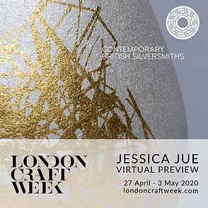 CBS-LCW-Square-Jessica-Jue-Website-min.j