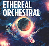 Etheral Orchestra copy.jpg