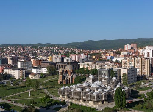 Du monde aux Balkans (part. 2)