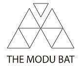 The Modu Bat partner of Bonnie & Klyde