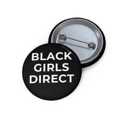 BGDCustom Pin Buttons