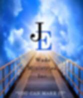 JE Wade Logo.jpg