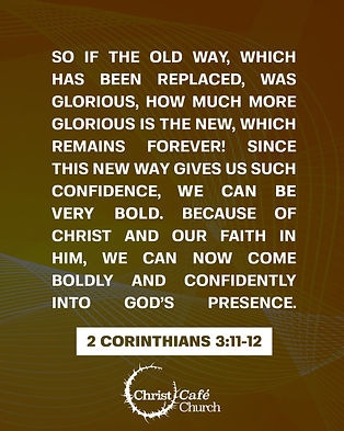 Bold - Posts5 - Quotes Scripture.jpg