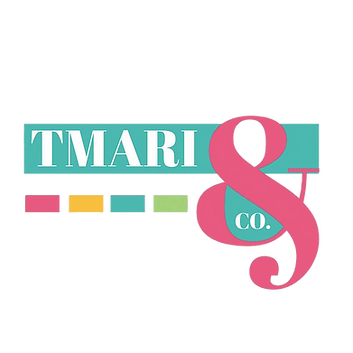 Logo_TMari.png
