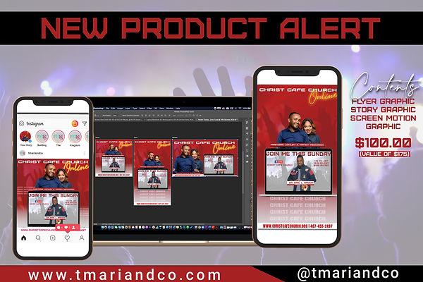 NEW PRODUCT ALERT.jpg