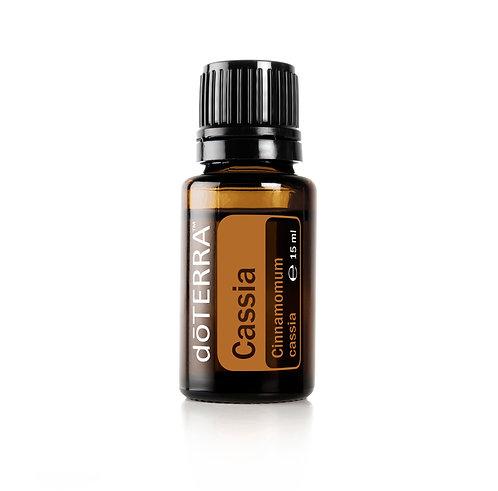 Cassia  Cinnamomum cassia 15ml (20.50 PV)