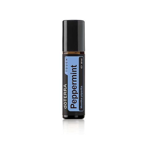 dōTERRA Peppermint Touch  Mentha piperita 10ml (14.5 PV)