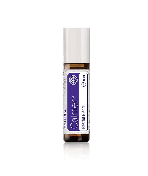 Calmer™  Restful Blend 10ml