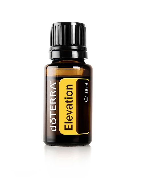 Elevation®  Joyful Blend 15 ml (45.50 PV)