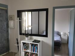 Appartement Design I