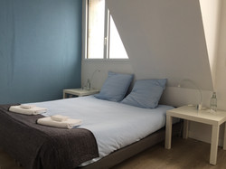 Appartement Design II