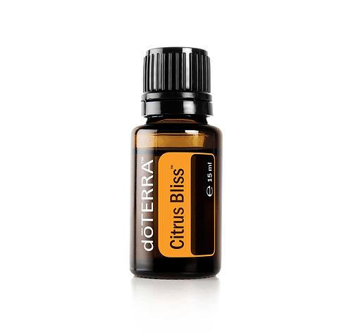 Citrus Bliss®  Invigorating Blend 15 ml (27.50 PV)