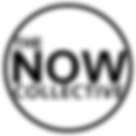 the now collective logo.png