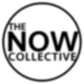 The NOW Collective logo