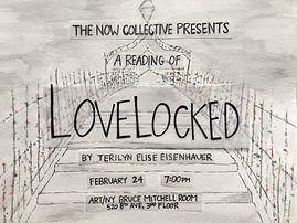 Lovelocked
