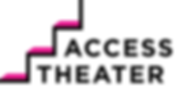 ACCESS+FINAL+WHITE+BACKGROUND.png