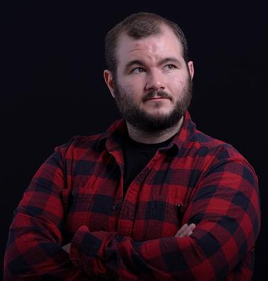 Sean-McGrath-KLP-445.jpg