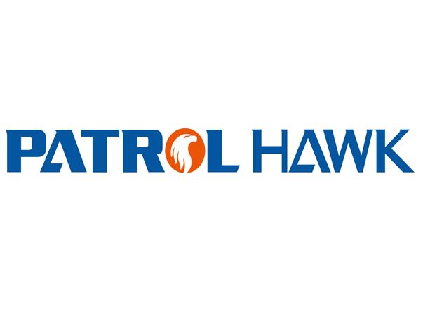 Patrol Hawk