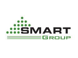 SMART G4