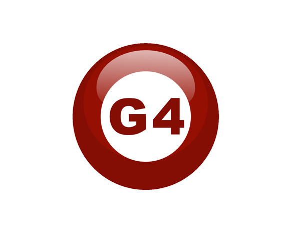 G4 Home Automation