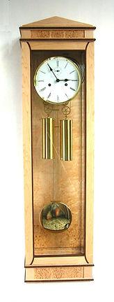 Clock5.jpg