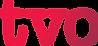 1200px-TVO_logo.svg.png