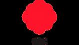 CBC-Emblem.png