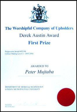 Certificate1_small.jpg