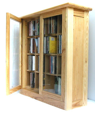 CD Cabinet2.jpg