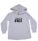 Vini, Vidi, But not Vici, this time.
