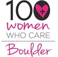 100 women.JPG