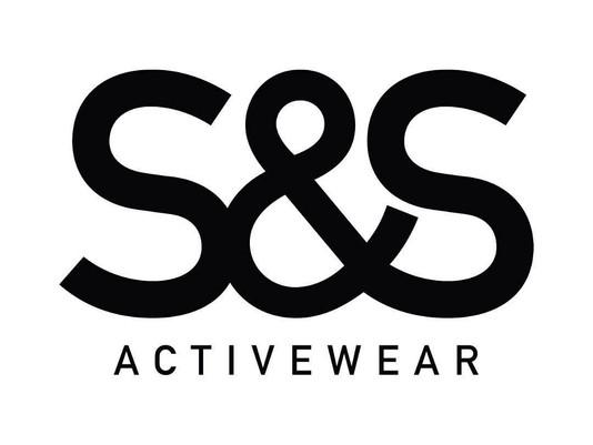 S&S Activewear FaceBook Feature