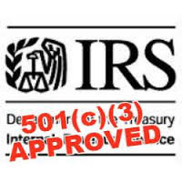 irs approved.jpg