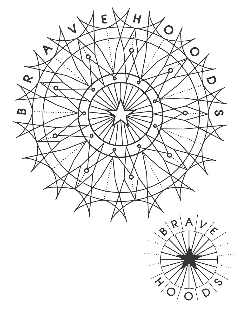Bravehoods spiral lined copy.jpg