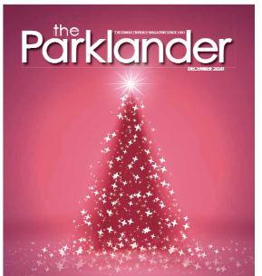 2020 Gift Guide: The Parklander
