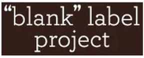 Blank Label.JPG