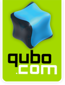 qubo_logo_small.png