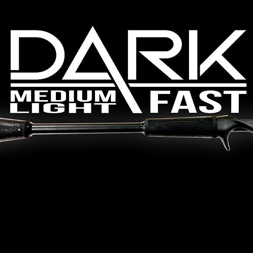 DARK SERIES MEDIUM LIGHT