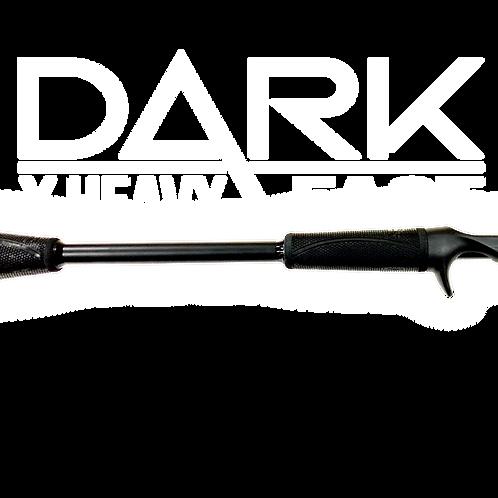DARK SERIES XHEAVY