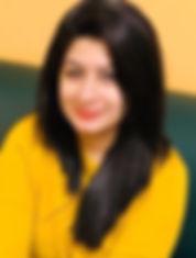Alishba profile.jpg