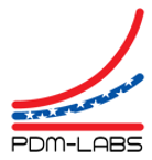 pdm-labs-logo 1.png