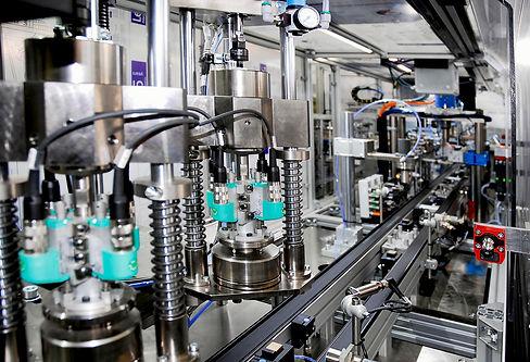 Automatic Assembly Line 100dpi.jpg