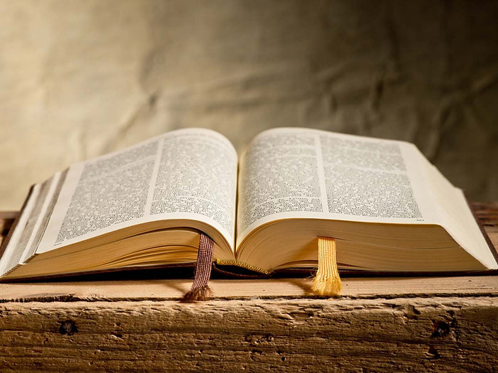 spiritual-coaching-biblia-Wiktor-Tokarsk