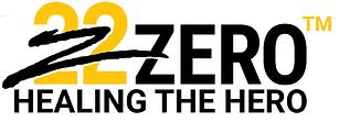 22ZERO Logo.png