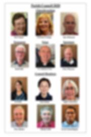 Parish Council Photo 2020.jpg