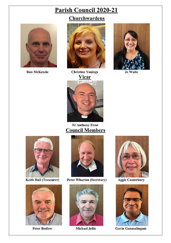 Parish Council Photo 2021.jpg