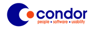 Condor Solutions