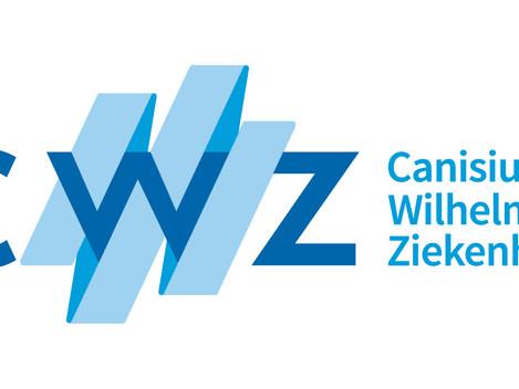 CWZ optimaliseert bedrijfsprocessen met Hospital Suite
