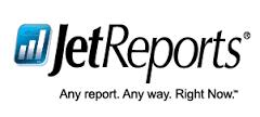 Certificaat voor het product Jet Enterprise