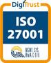 Positief resultaat ISO27001:2013 en NEN7510:2017 audit
